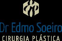 Edmo Soeiro - Cirurgia Plástica